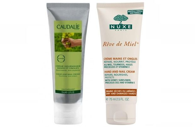 Best of France - French Pharmacie Must-Haves | Homemade beauty products, Homemade beauty, Beauty ...
