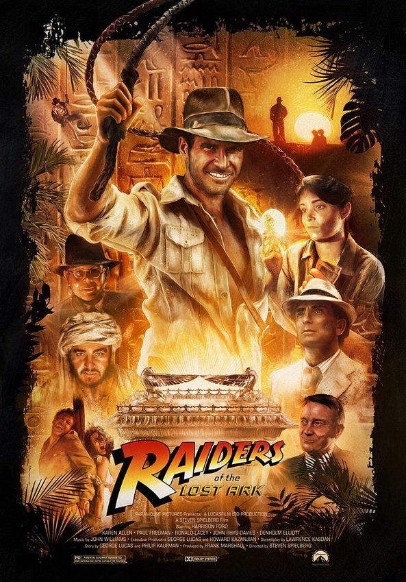 Pin By Aristotle Tagbo On Indiana Jones Indiana Jones Films Indiana Jones Indiana Jones Adventure