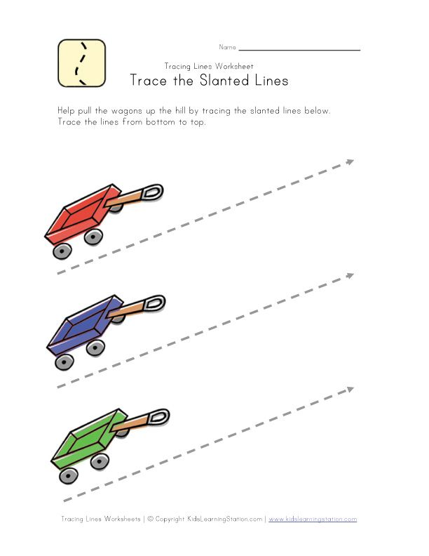 how to draw accidentals worksheet