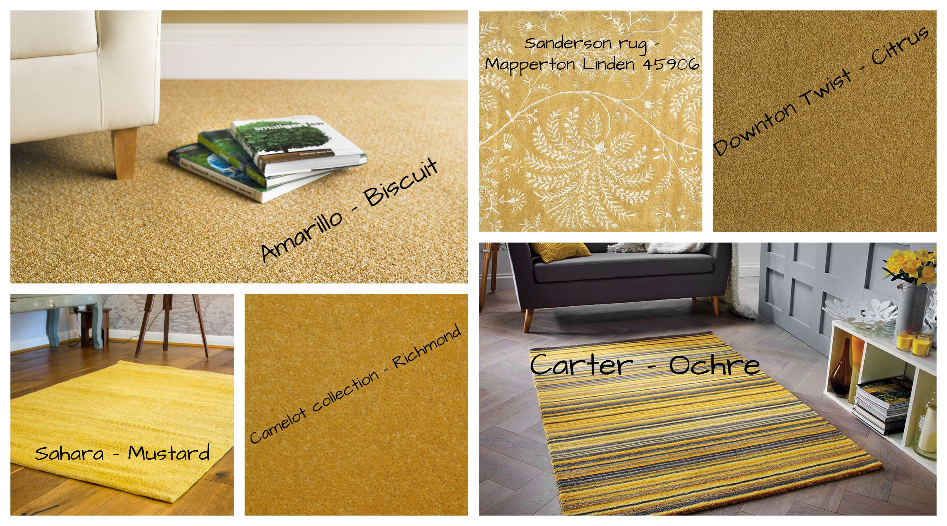 Yellow Helps To Promote Creative Clear Upbeat Thinking And Decision Making Whilst Also Aiding In A Cheery Attitud Holiday Blues Flooring Bank Holiday Weekend