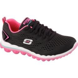 Women's Skechers Skech-Air 2.0 Black