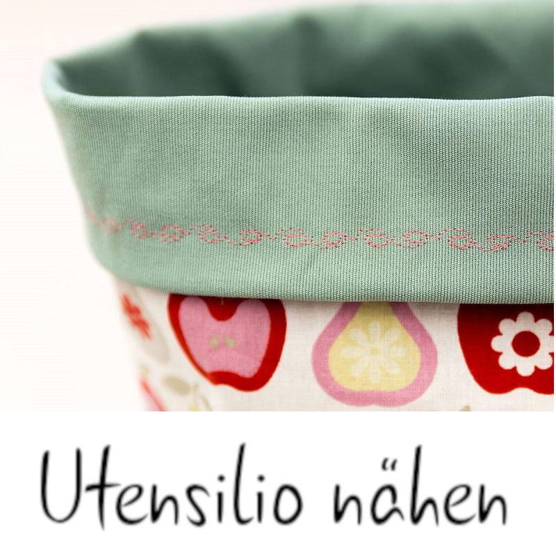 Photo of Sew Utensilio   naehmaschine.de