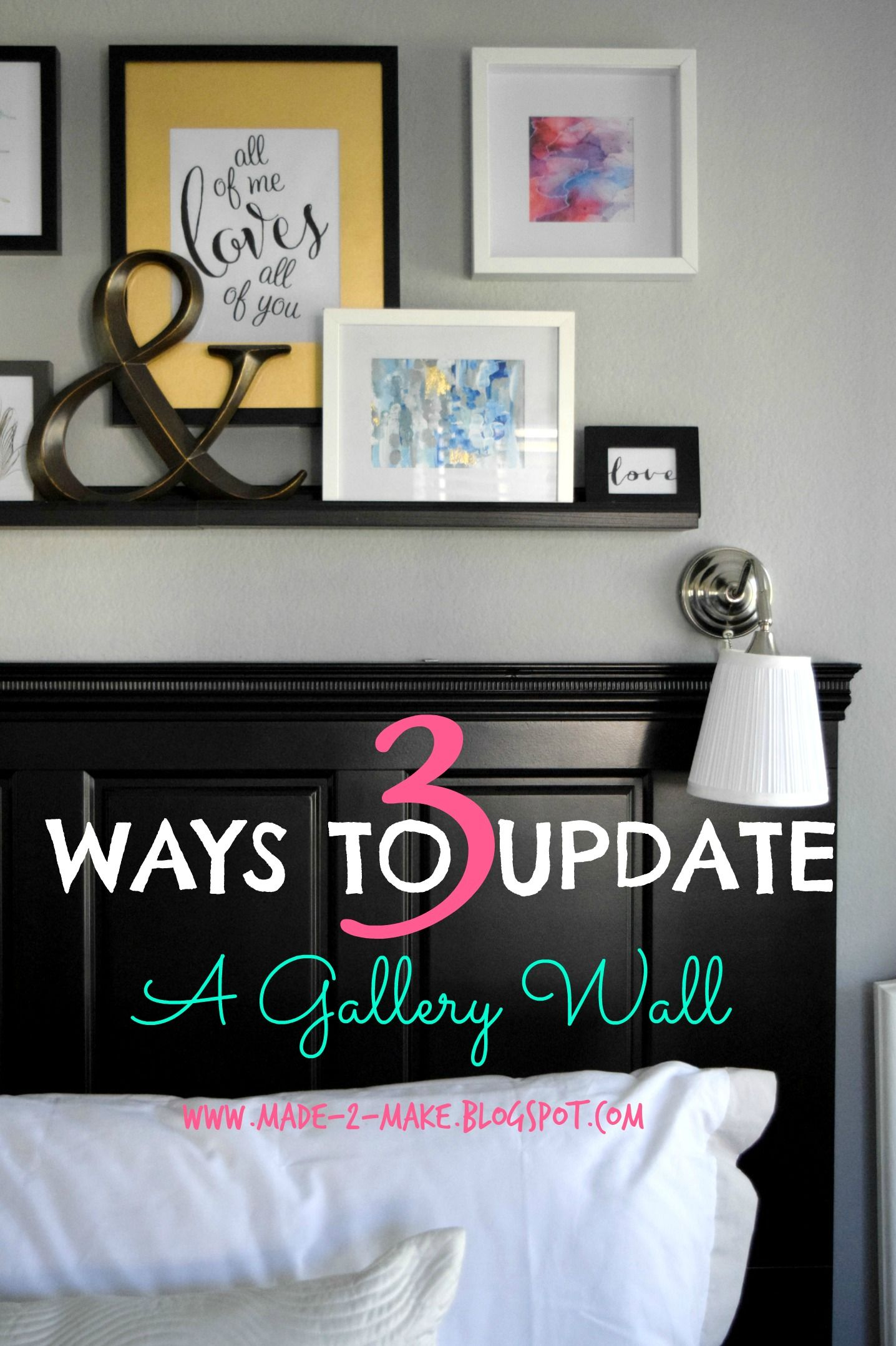 3 Quick u0026 Easy Ways to Update