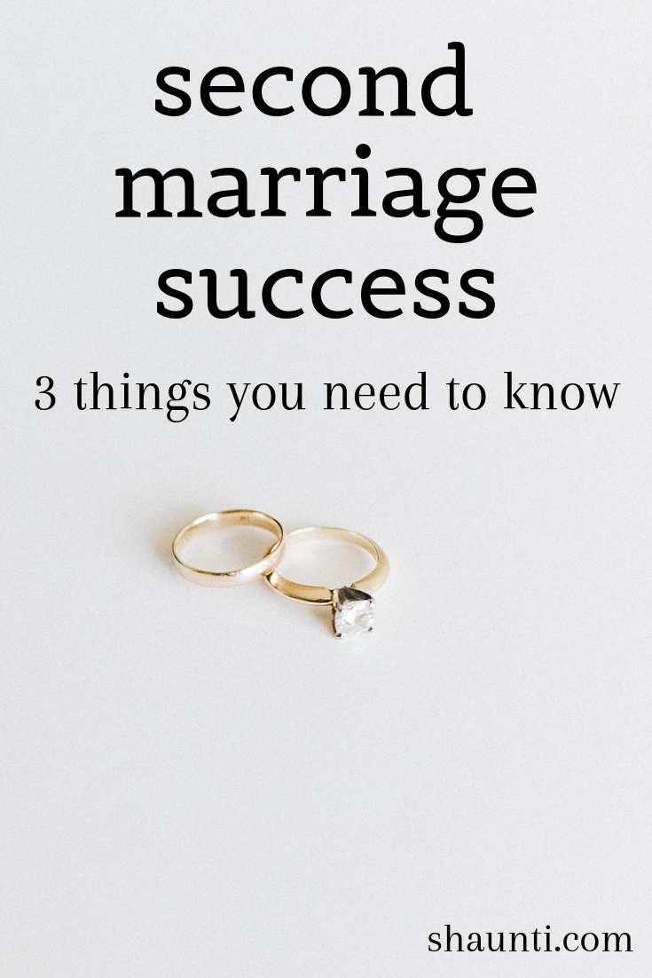 I Discovered That The Sources For The 70 Percent Of Second Marriages End In Divor Inspirational Marriage Quotes Getting Married Quotes Second Marriage Quotes