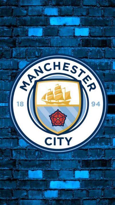 Manchester City Manchester City Wallpaper Manchester City Logo Manchester City Man city iphone x wallpaper