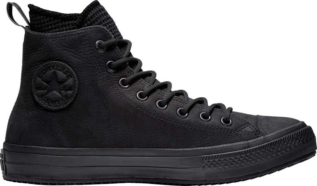 converse all star wp