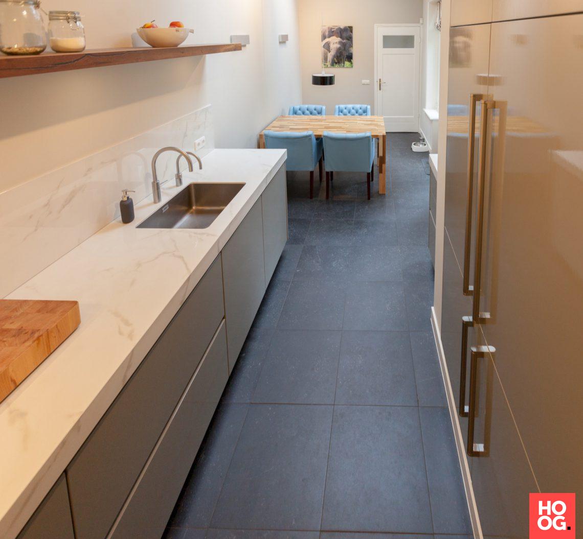 Klomp Keukens En Interieurbouw Modern Keukenontwerp Hoog Exclusieve Woon En Tuin Inspiratie Modern Keukenontwerp Modern Keukens