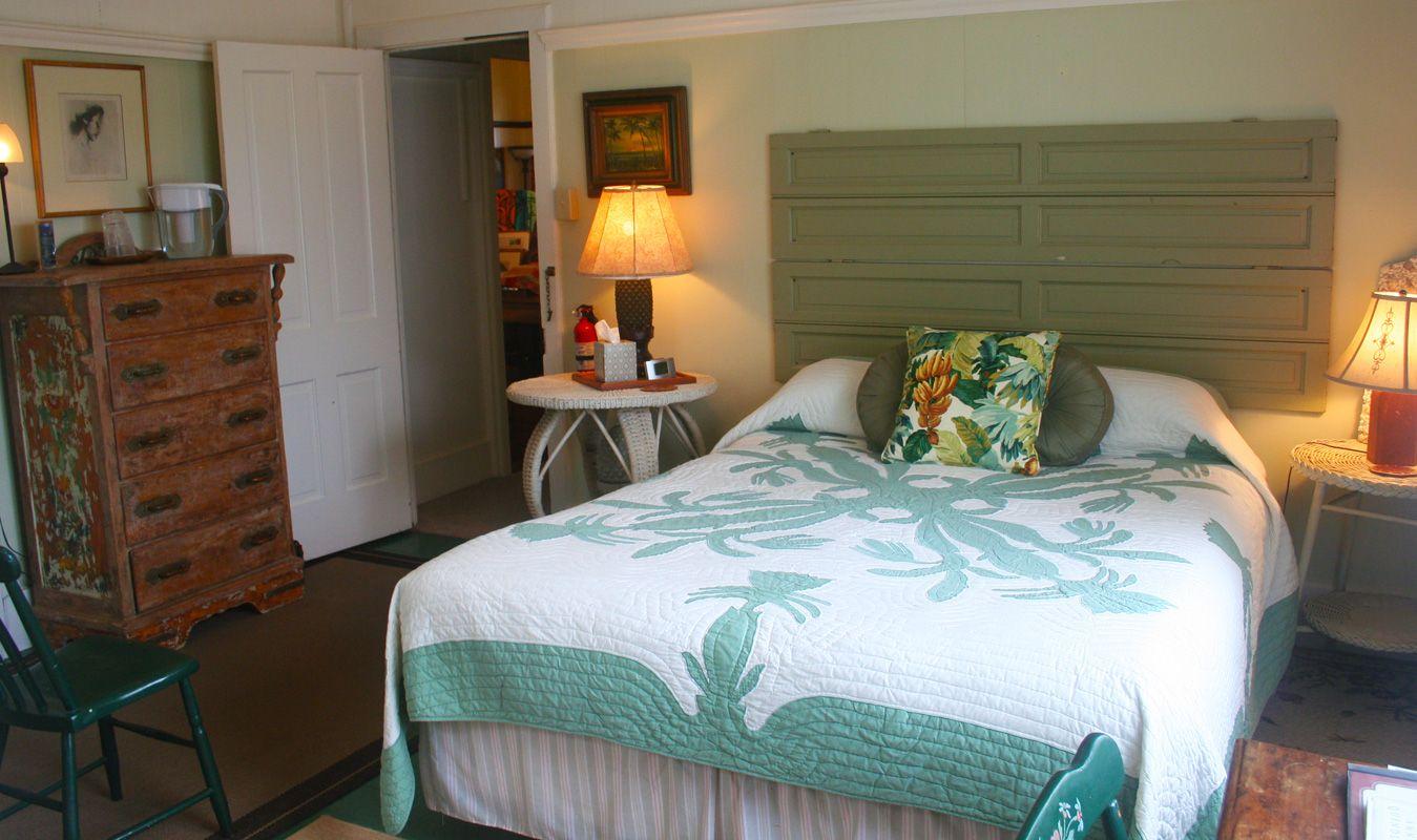 Pin by Dana Hilton on Maui/Kauai in 2020 (With images) Room