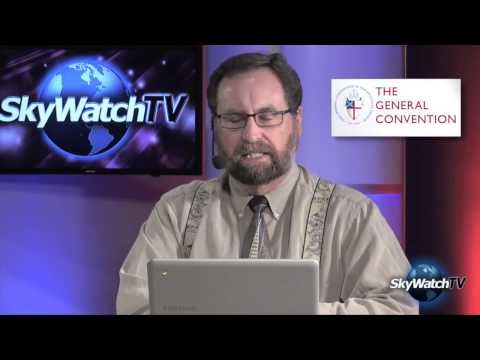 SkyWatchTV News 7/1/15: US Restores Relations With Cuba - YouTube