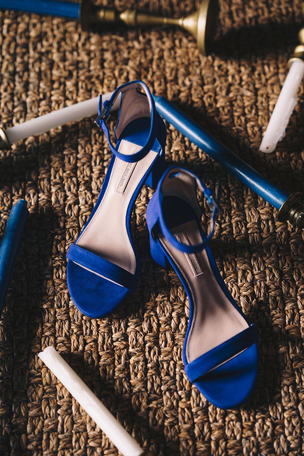 Royal Blue Heels Royal Blue Wedding Shoes Royal Blue Shoes Royal Blue Heels
