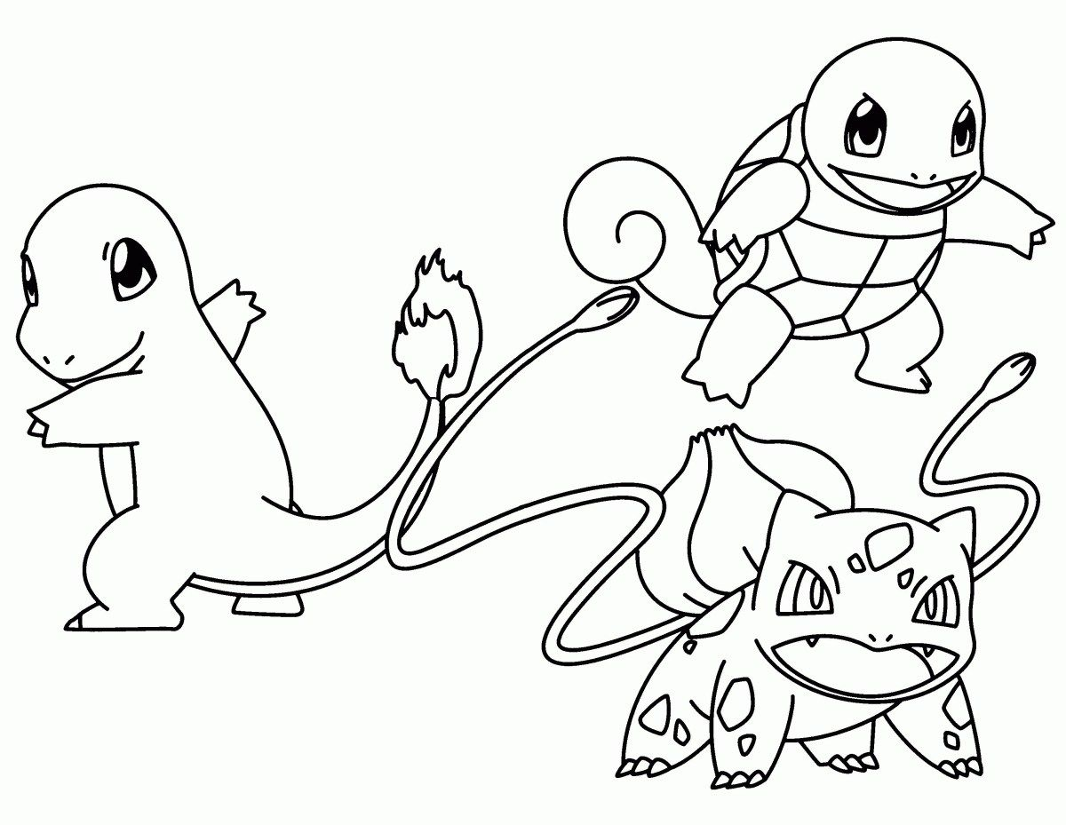 Charmander Coloring Page Pokemon Charmander Coloring Pages Kids Coloring Page Entitlementtrap Com Pikachu Coloring Page Pokemon Coloring Pages Pokemon Coloring