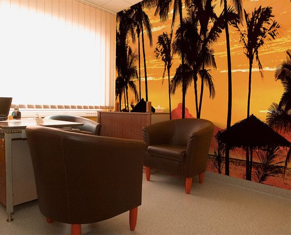 JP London uStrip Scarface Frank's Office Peel and by