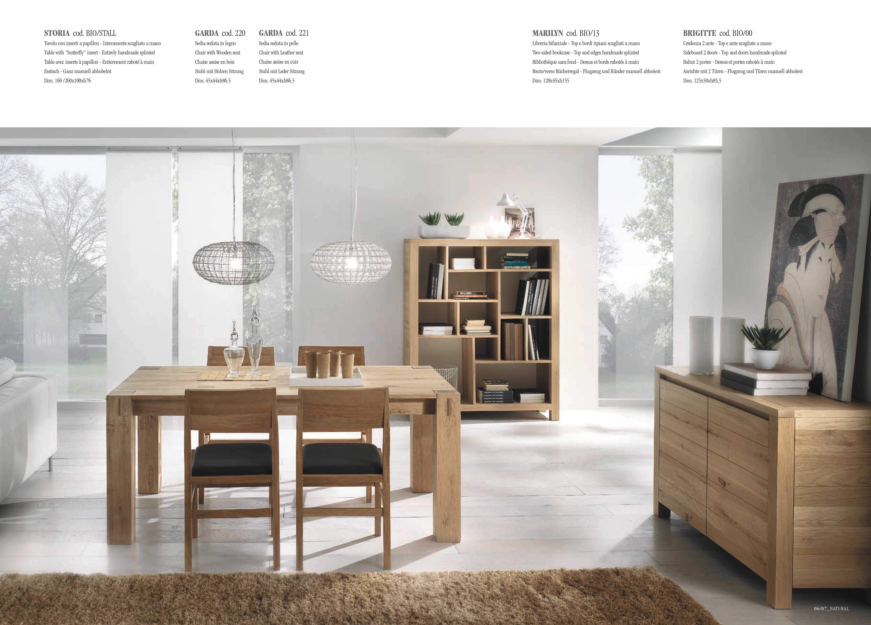 Designermobel Im Onlineshop Von Einrichtungsideen Innenarchitektur Wohnen