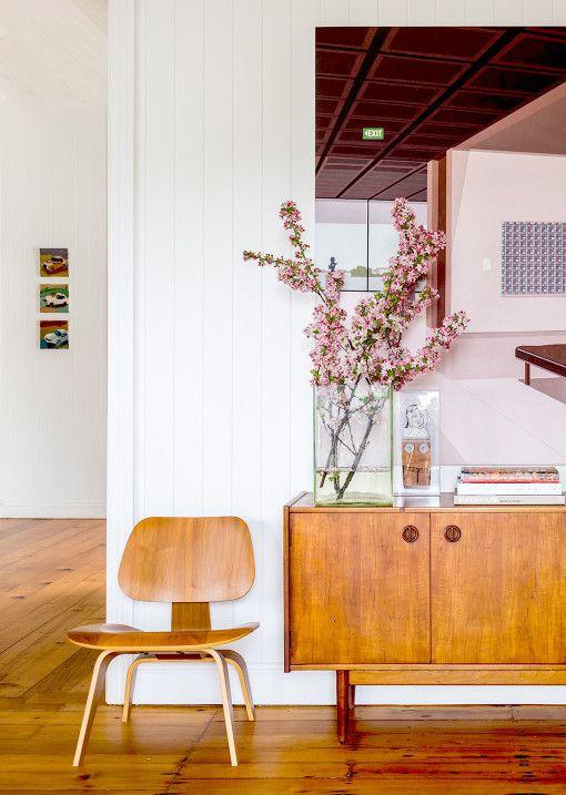 nicolette johnson and tom dawson the design files australias most popular design blog - Top Ten Design Blogs