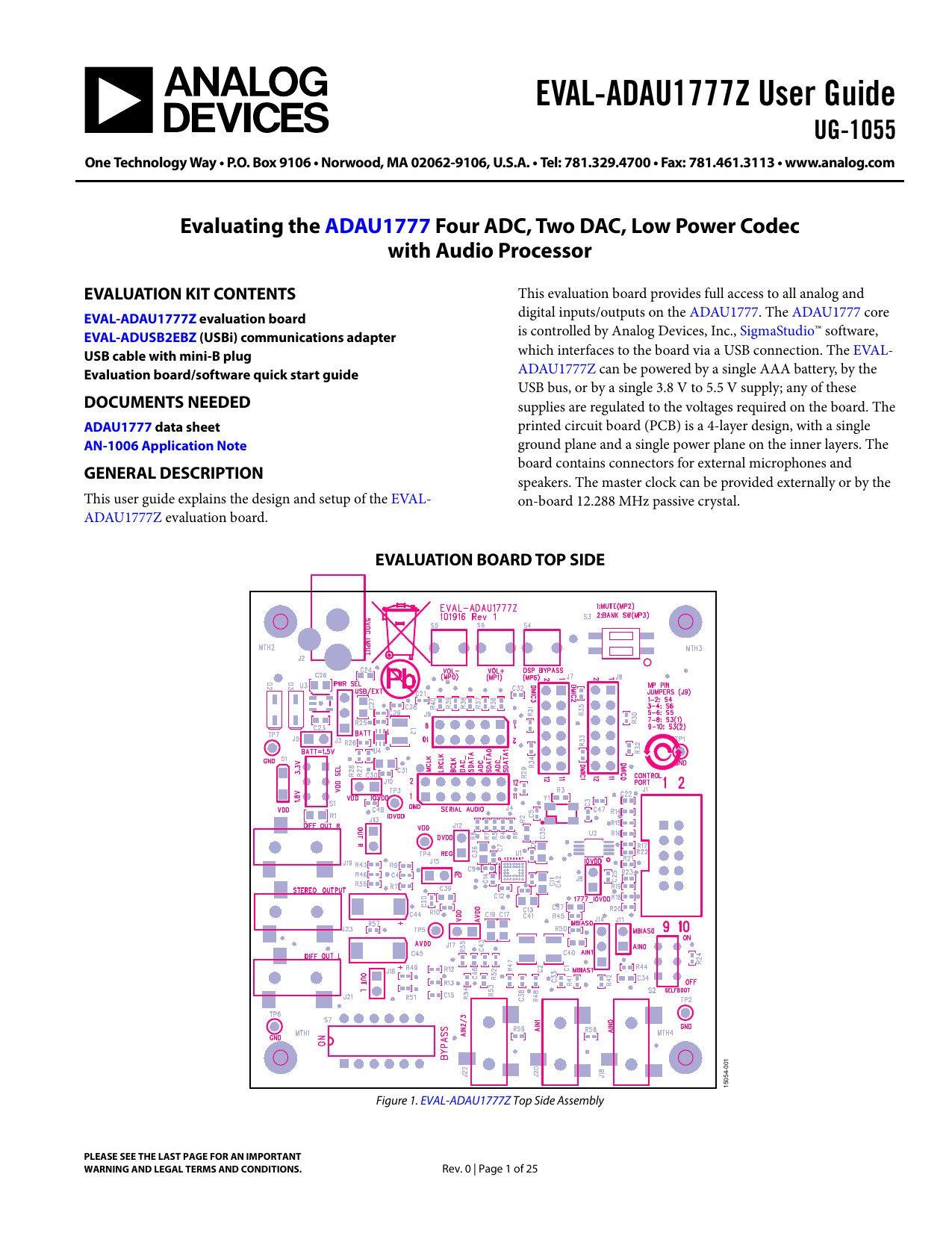 5 Blank Clock Worksheet Readingog Clocks 001 Eval
