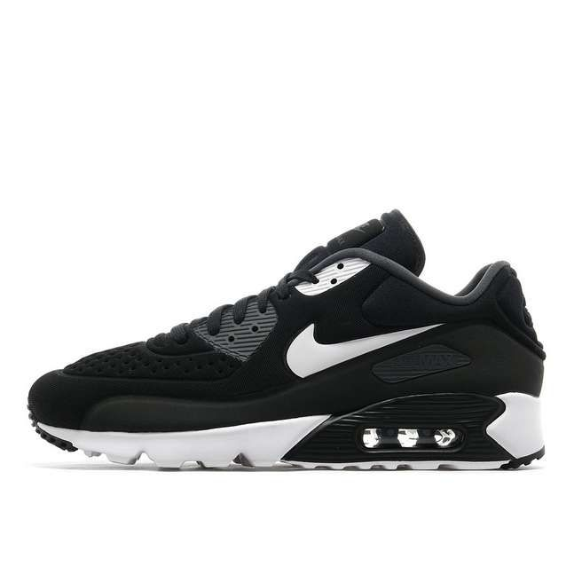 buy online e7367 4c202 Nike Air Max 90 Ultra SE | JD Sports | Creps | Nike air max ...
