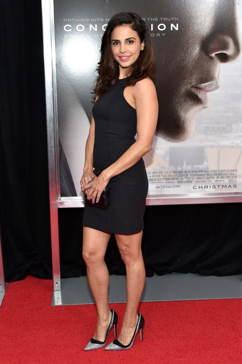 Azita Ghanizada