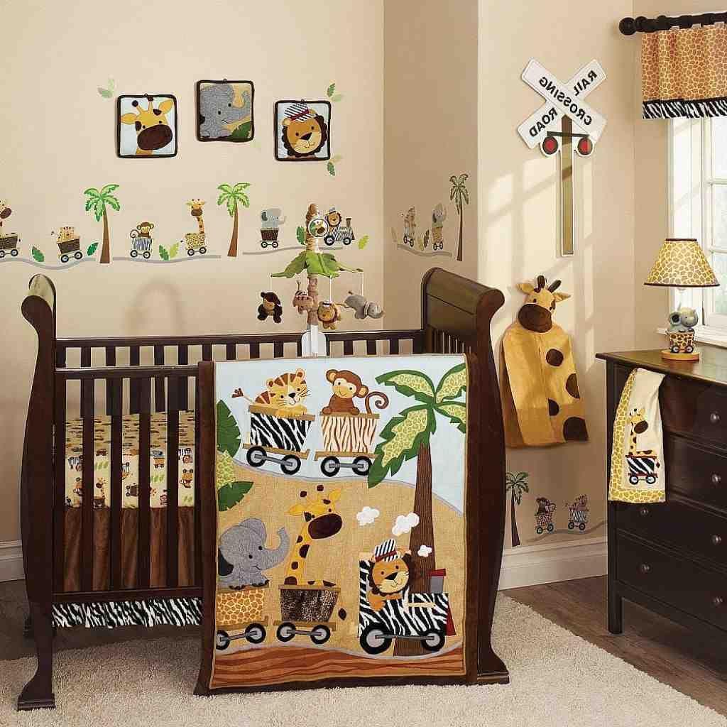 safari baby room decor elijah room pinterest room decor and babies