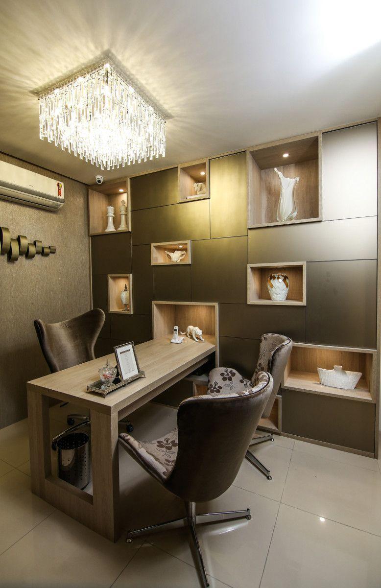 Leading 30 Stunning Office Layout Homeofficebuiltins