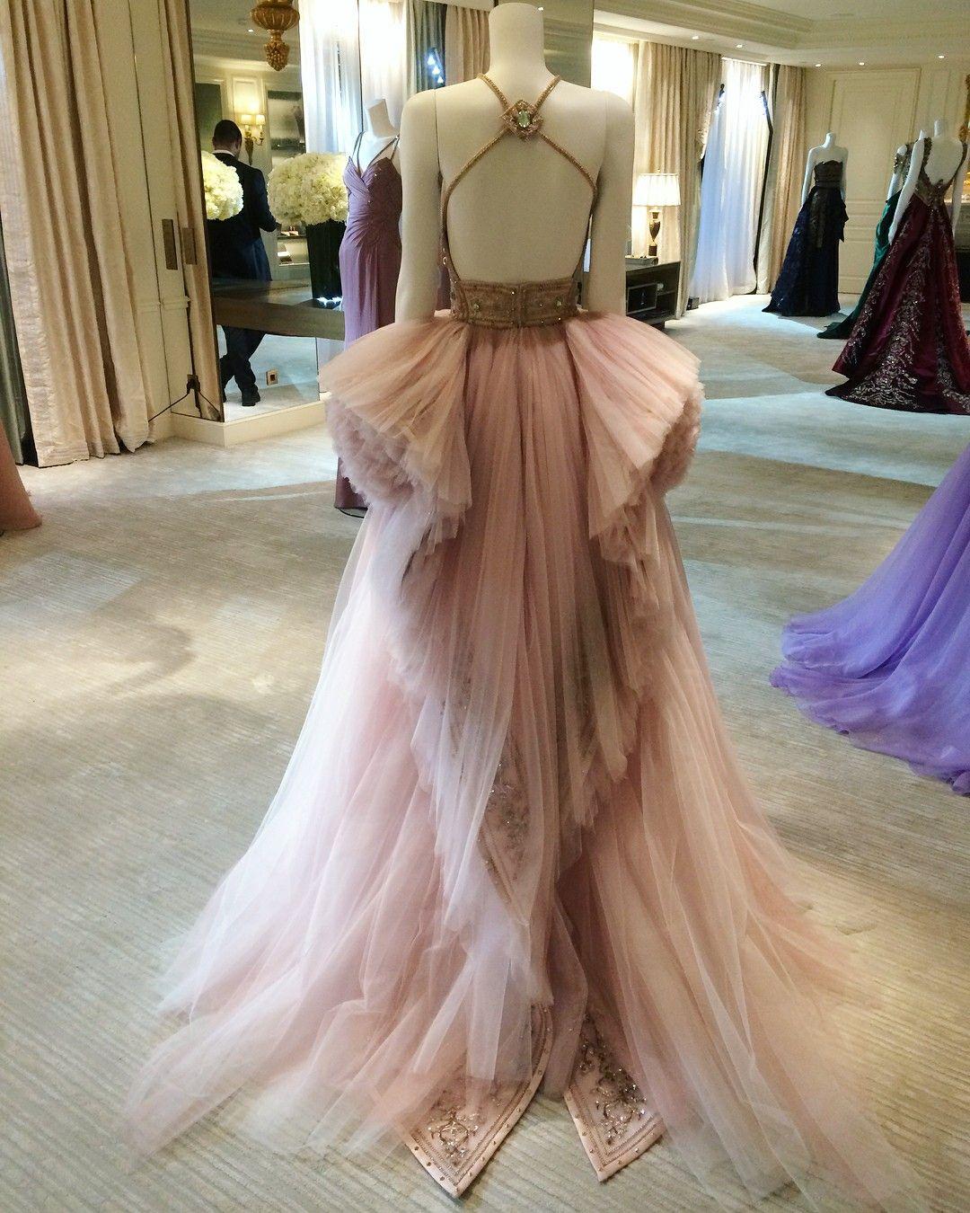 657ef7294286 Atelier Versace couture summer 2018   Versace Favorite   Atelier ...