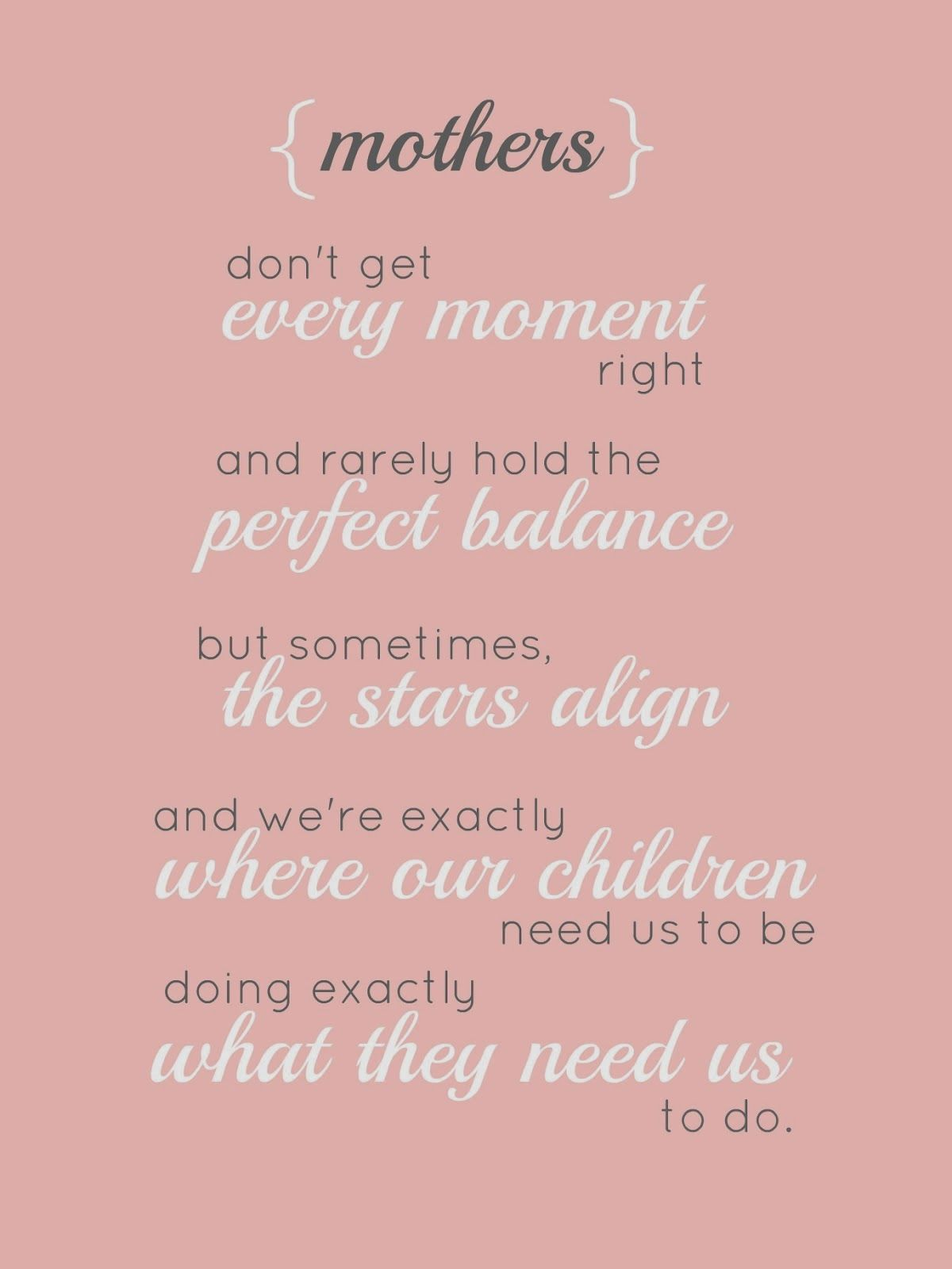 Mothers And Daughters Quotes Quotes About Mothers And Daughters  Happy Mothers Day Quotes From