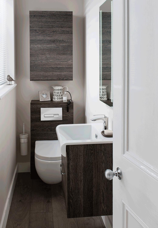 Bathline Bathroom Cloakroom Design Bathrooms Northern Ireland Small Toilet Room Bathroom Design Bathroom Design Software