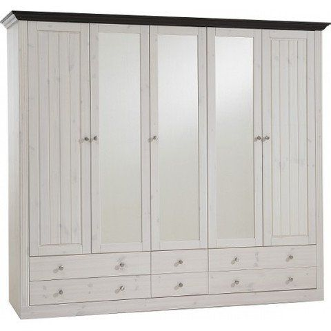 whitewash oak furniture. condos whitewash oak furniture