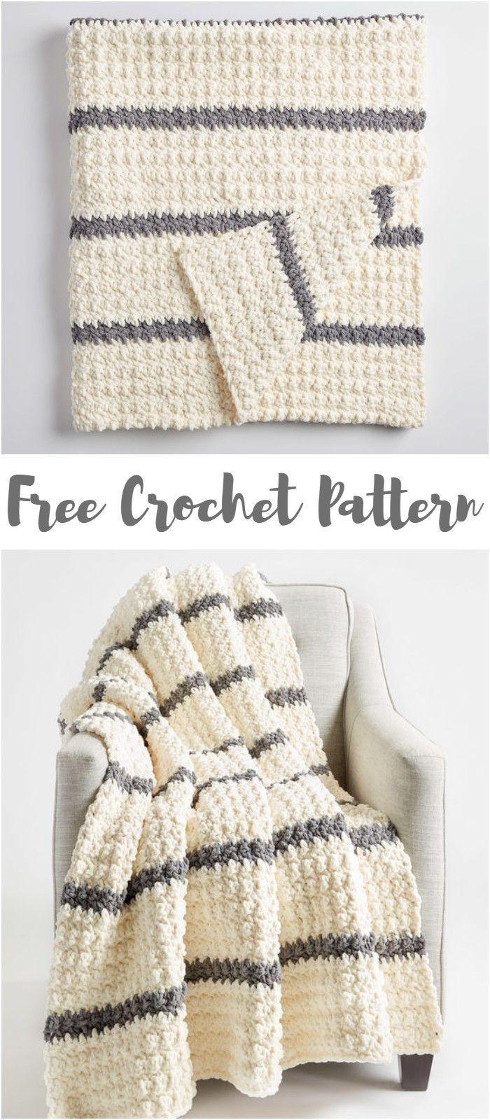 knittingbabyblankets