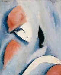 Jean Joseph Crotti Un Peintre Suisse A La Cote Elevee Peintre