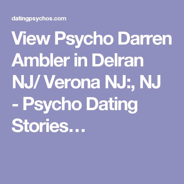 Cayman Dating-Seiten