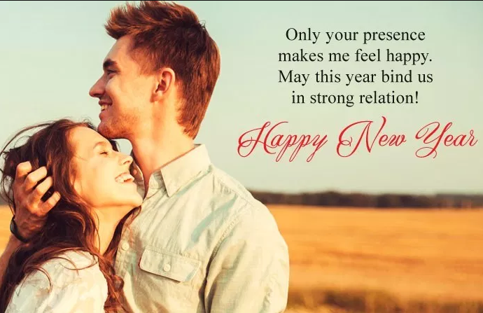 Happy New Year Wishes 2020 Archives Happy New Year In World Happy New Year Quotes Quotes About New Year Happy New Year Love