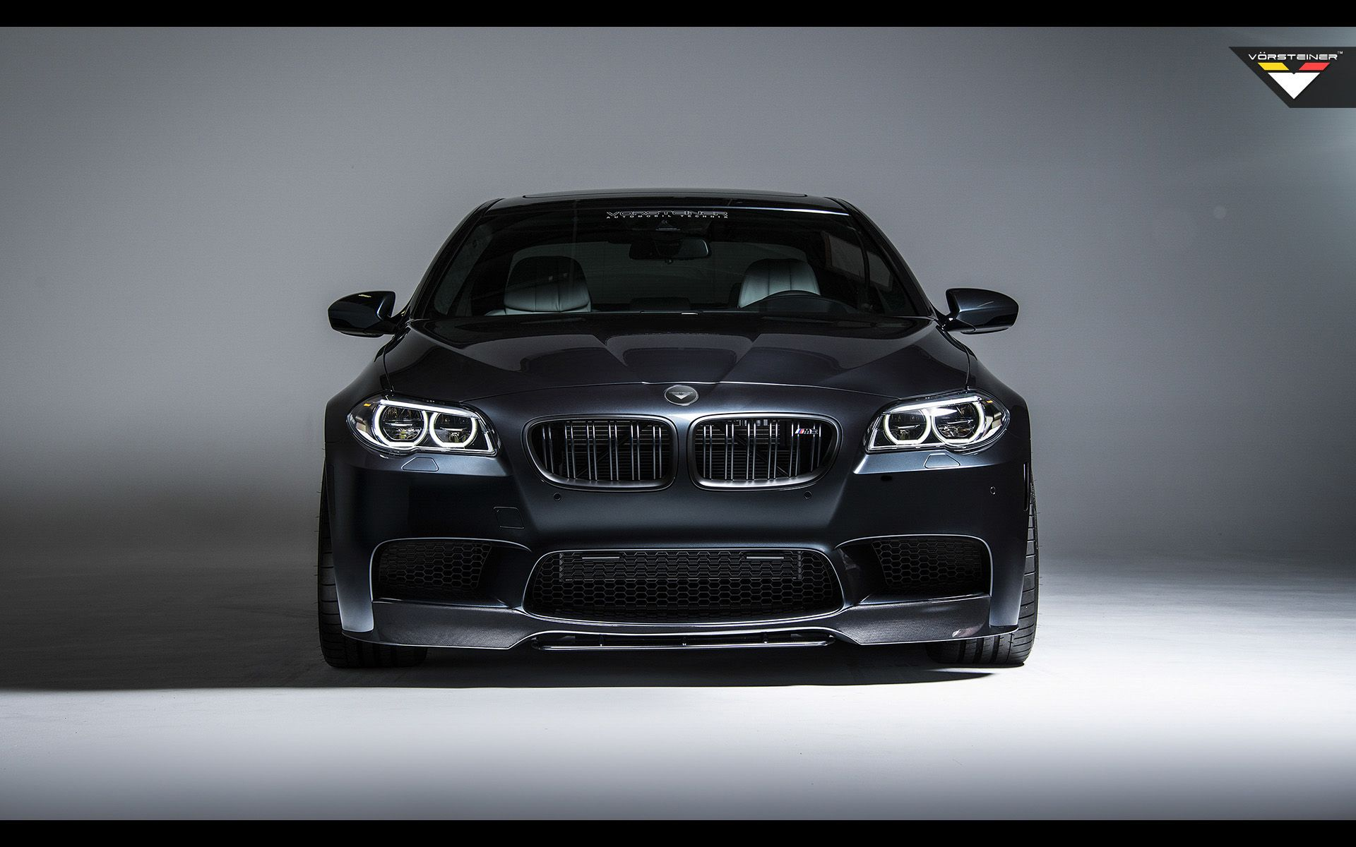 Bmw cars bmw 5 series bmw f10 wallpaper 1920x1200 63163