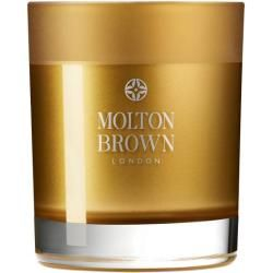 Photo of Molton Brown Mesmerising Oudh Accord & Gold Single Wick Candle 180 g Molton BrownMolton Brown
