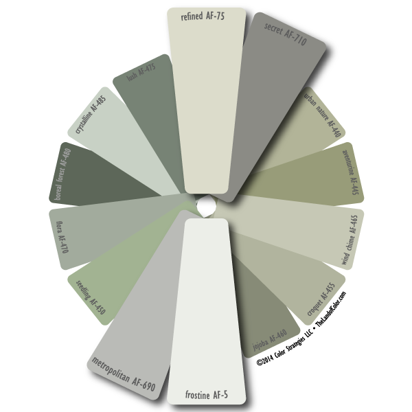 benjamin moore affinity whites and grays benjamin moore on benjamin moore interior paint chart id=65914