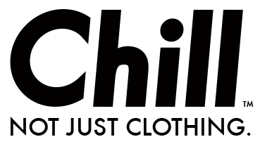 www.ChillApparel.com