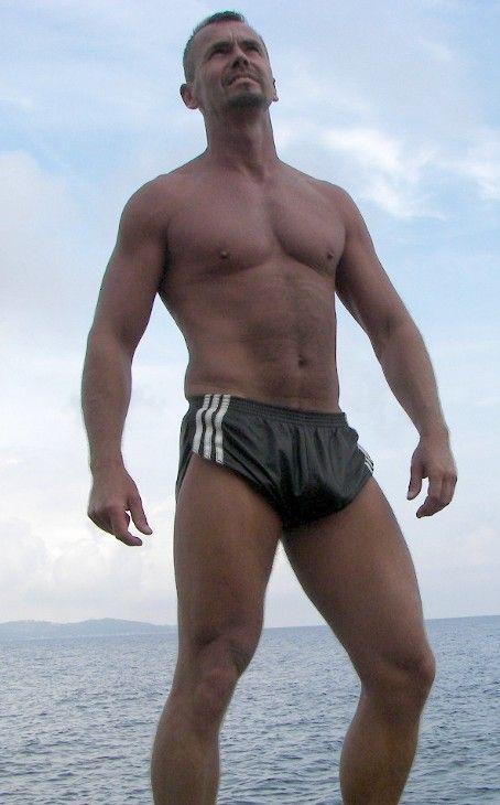 Wwe divas desnudo caliente sexy