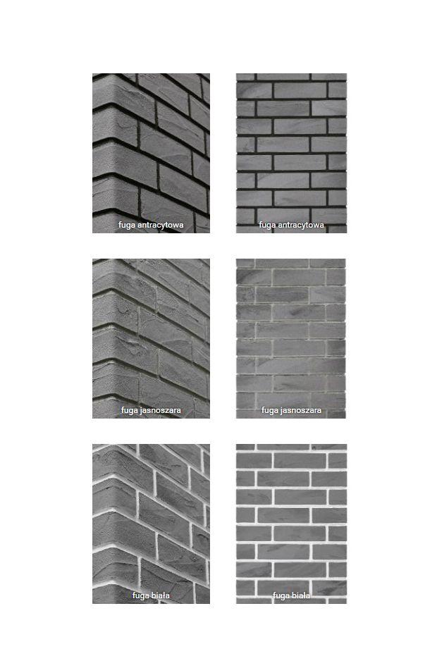 Plytki Elastolith Brick Tile Elastolith Http Www Elastolith Pl Brick Tiles Brick Interior