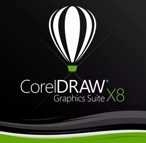 Corel Draw X8 Graphic Suite Free Download Full Version With Crack