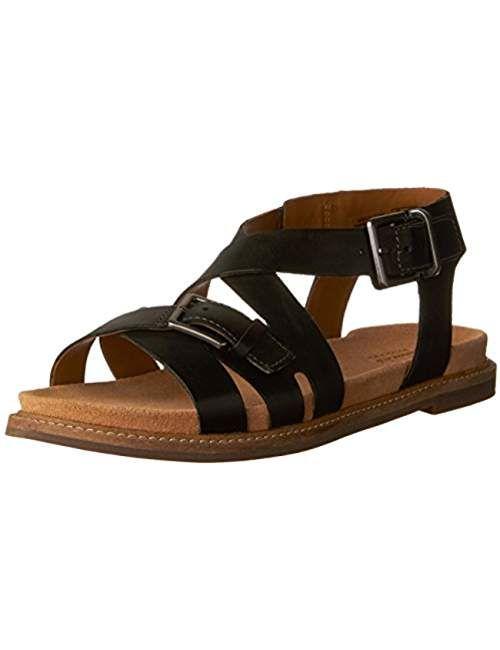 d1a710cdf58 Women s Corsio Bambi Platform Cute Sandals