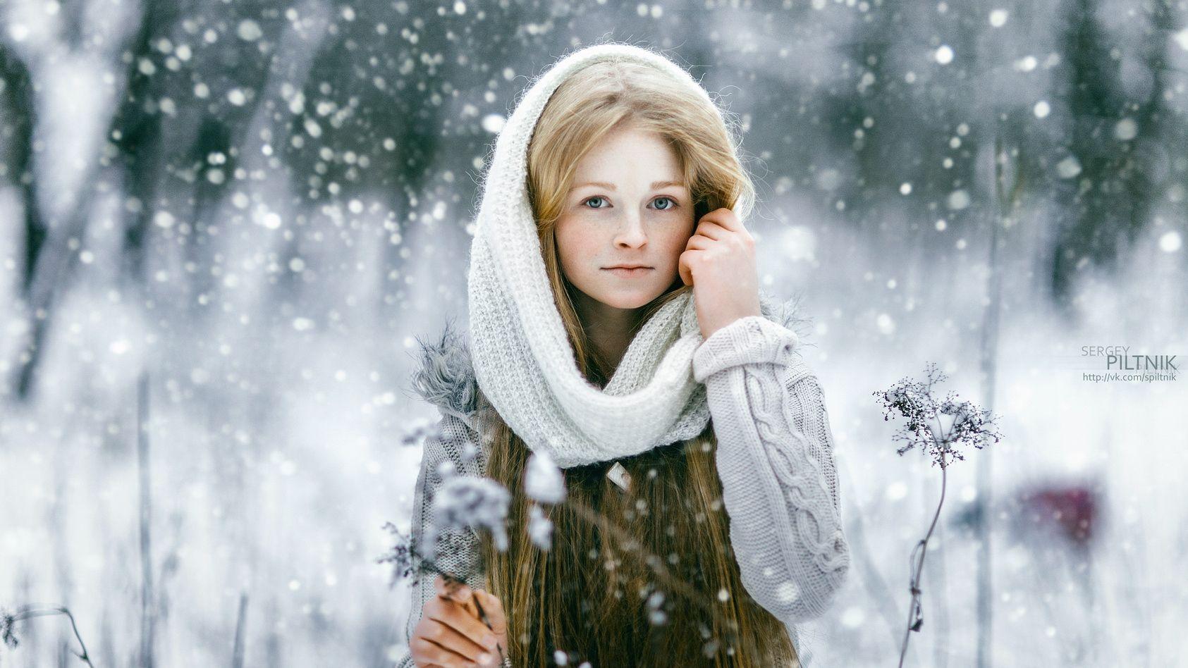 Song of snow - You can contact me on social networks/Вы можете связаться со мной в социальных сетях: Одноклассники http://ok.ru/profile/558608940164 ВКонтакте https://vk.com/spiltnik Фотокто http://fotokto.ru/id15762/photo Instagram https://instagram.com/spiltnik/ piltnik.photosight.ru 500px https://500px.com/pfotograf