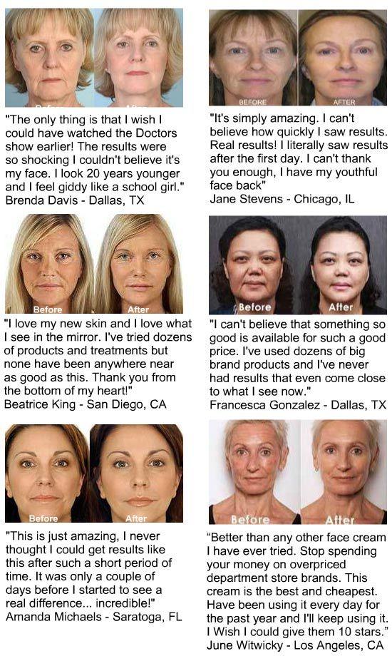70 Year Old Grandmas Look 40 Again You Will Not Believe Their Transformations Best Anti Aging Anti Aging Ingredients Skin Care Wrinkles