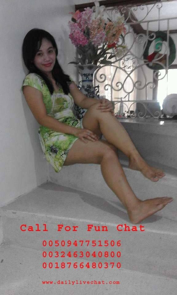 Indian girl sexy chat