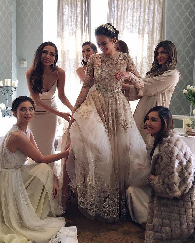 Ilovegeorgina Theburnands Style Pinterest Wedding Wedding