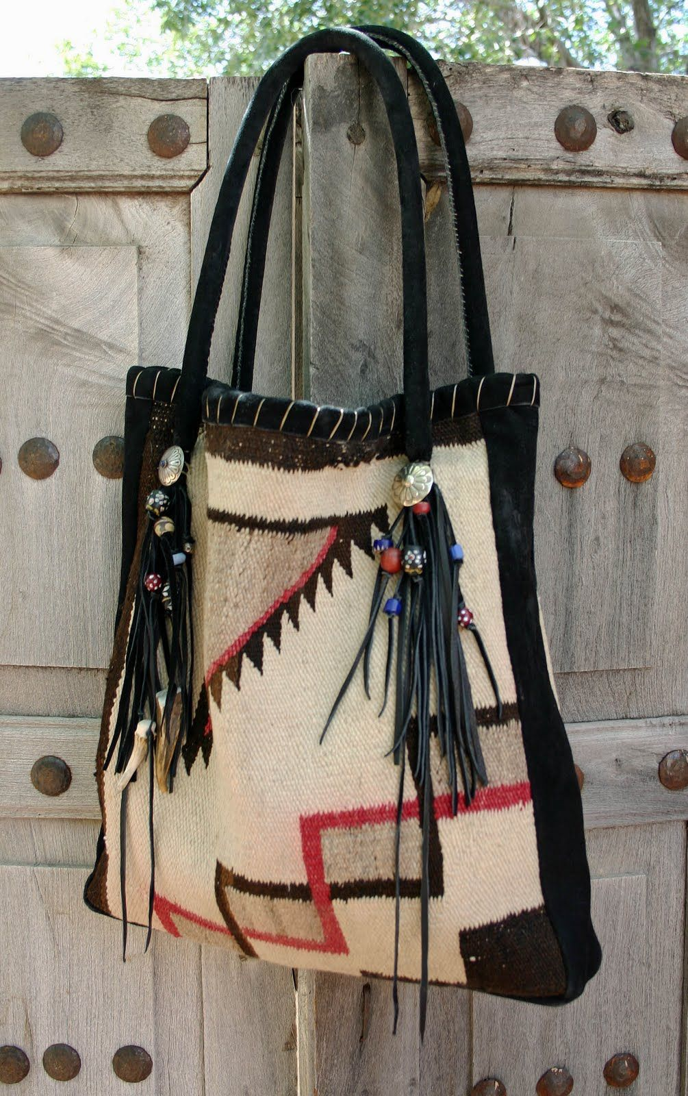Navajo Blankets Rugs Vintage Or Gently Used Horse Tack