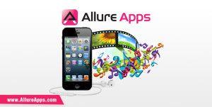 iphone, iphone 5, iphone 5c, iphone 5s, 5s, 5c, 5, iphones, ipads, ipad, apple, app market, apple app market, market, application, applicati...
