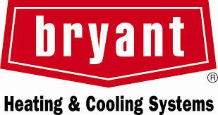 Pin By Enviro Air On Heating Repair Raleigh Nc Air Conditioner