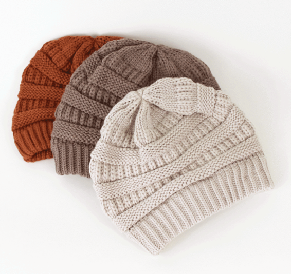 Our most popular beanie!  22  9608f48487e