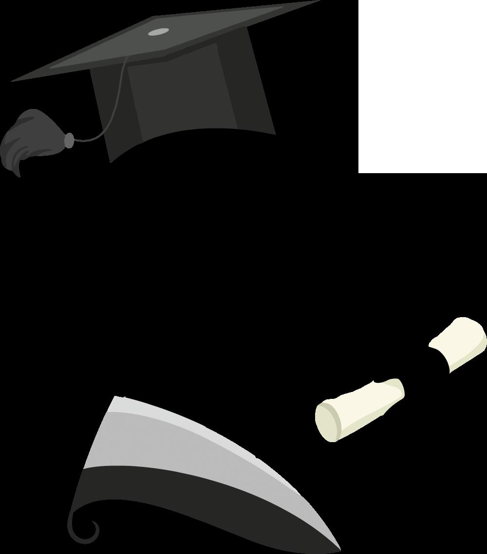 صورة ذات صلة Graduation Girl Graduation Crafts Graduation Clip Art