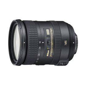 Nikon 18 200mm F 3 5 5 6g Af S Ed Vr Ii Nikkor Telephoto Zoom Lens For Nikon Dx Format Digital Slr Cam Telephoto Zoom Lens Nikon Lenses Digital Slr Photography