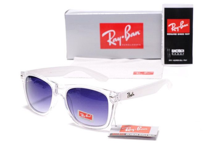 ray ban sunglasses clear frames  clear ray ban wayfarer glasses